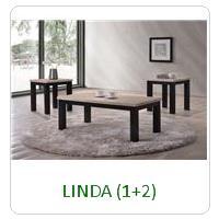 LINDA (1+2)